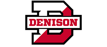 Denison Field Hockey