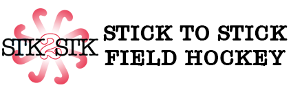 Stick to Stick Field Hockey